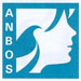 anboslogo2